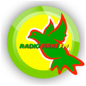 https://static.radio.net/images/broadcasts/5c/34/100918/1/c175.png