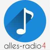 alles-radio4