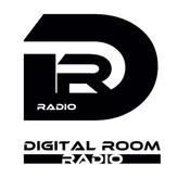 Digital Room Radio