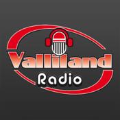 Valliland Radio
