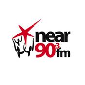 NEAR FM