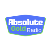 Absolute Gold Radio