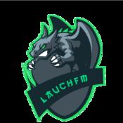 LauchFM