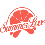 Radio Summer Love | We Love Summer