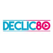 DECLIC 80