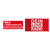 Radio Bochum - Dein Love Radio