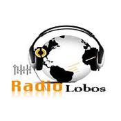 Radio Lobos Cadena Cumbia Latina