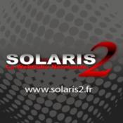 SOLARIS 2