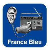 France Bleu Pays de Savoie - La Chronique Santé