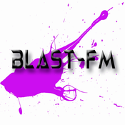 BlastFM HD Internet Radio Station