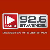 Radio St. Wendel 92.6