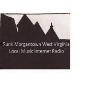 Punk Morgantown West Virginia