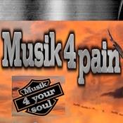 musik4pain