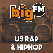 bigFM US RAP & HIP-HOP