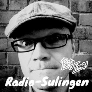 1000 Oldies Hits - Live Online Radio