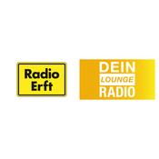 Radio Erft - Dein Lounge Radio
