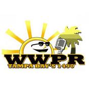 WWPR - 1490 AM
