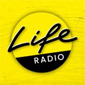 Life Radio Oberösterreich