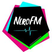 NeroFM
