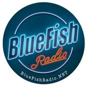BlueFish Radio