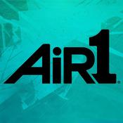 WOKR - Air 1 93.5 FM