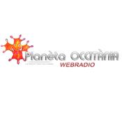 Radio Planèta Occitània