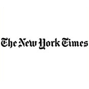 New York Times - Ethicist