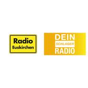Radio Euskirchen - Dein Schlager Radio