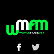 WorldMusicFM radio stream - Listen online for free
