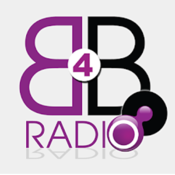 B4B Radio House Legend