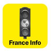 France Info  -  Circulez y'a le monde à voir
