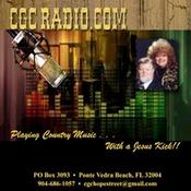 CGCRadio.com