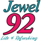 CKPC Jewel 92 FM