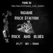 insane_rock_station
