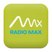 RADIO MAX BILLA