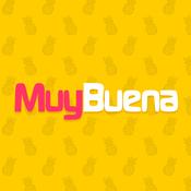 Muy Buena Benidorm (Marina Baja)