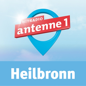 Hitradio antenne 1 Heilbronn