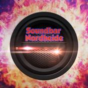 soundbar-nordheide