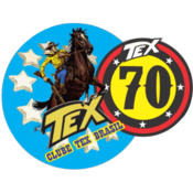 Clube TexBrasil