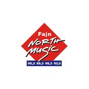 Fajn North Music