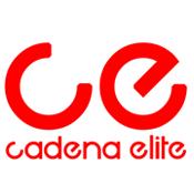 Cadena Elite Granada 106.4 FM