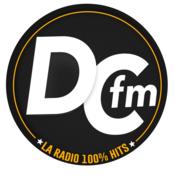 DCFM HAITI