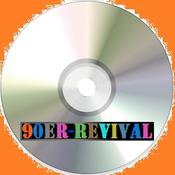 90er-Revival