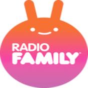Radio Family