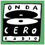 ONDA CERO - Azul y verde