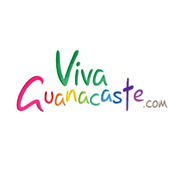 Viva Guanacaste