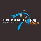 Radio Jeremoabo 106.9 FM