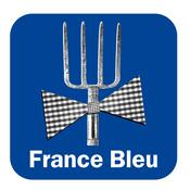France Bleu Cotentin - Les experts jardin