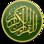 Radio Coran - Quran station