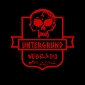 untergrund-webradio